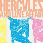 46328herculesandloveaffair