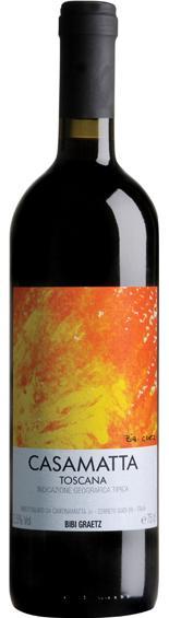 SetWidth155-BB-NV-Casamatta-Rosso-Bottle-PP
