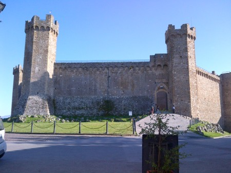 0419_MontalcinoFortress