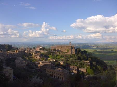 0423_Montalcino1
