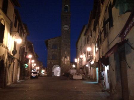 0423_MontalcinoNight