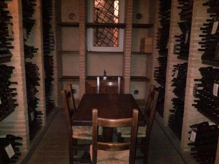 0423_PoggioAntico_Cellar