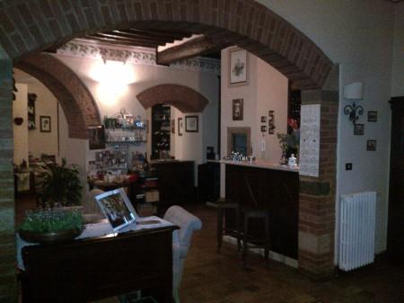 0424_Montalcino