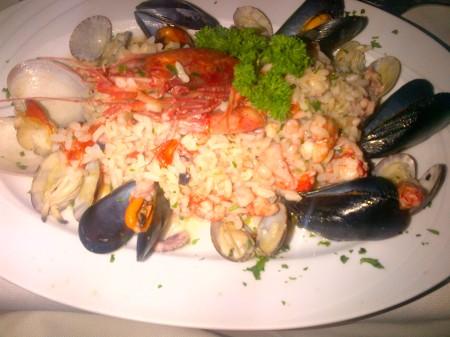0428_Dinner