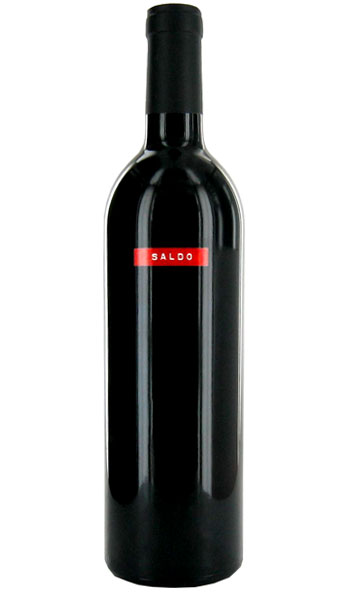 orin-swift-saldo-zinfandel-california-usa-10152822