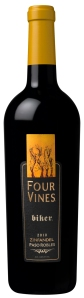 2010-Four-Vines-Biker-Zinfandel