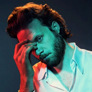 Father John Misty- God_s Favorite Customer